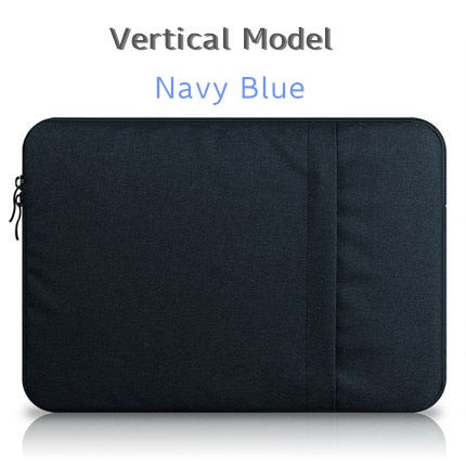 Sleeve Case For Laptop