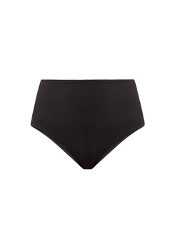 ANA BOTTOM BLACK