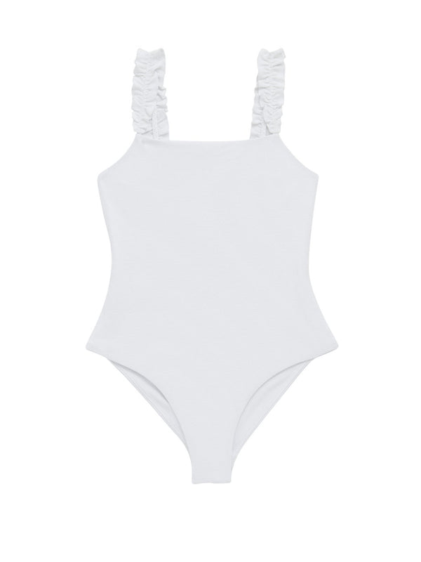 ISABEL MAILLOT WHITE
