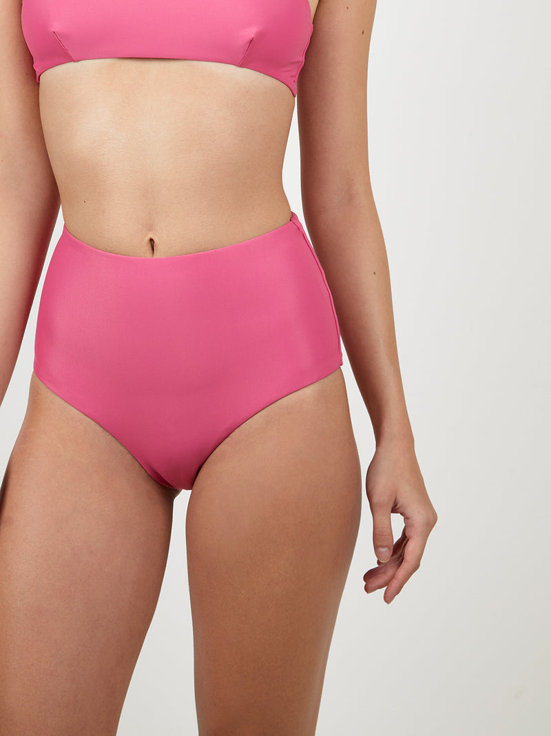 ANA BOTTOM PINK
