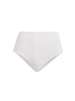ANA BOTTOM WHITE