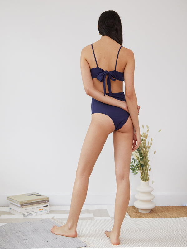 ANA BOTTOM NAVY