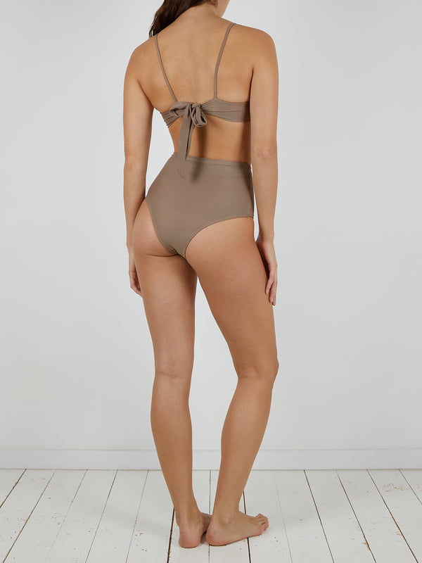 ANA BOTTOM TAUPE