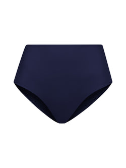 SOL BOTTOM NAVY