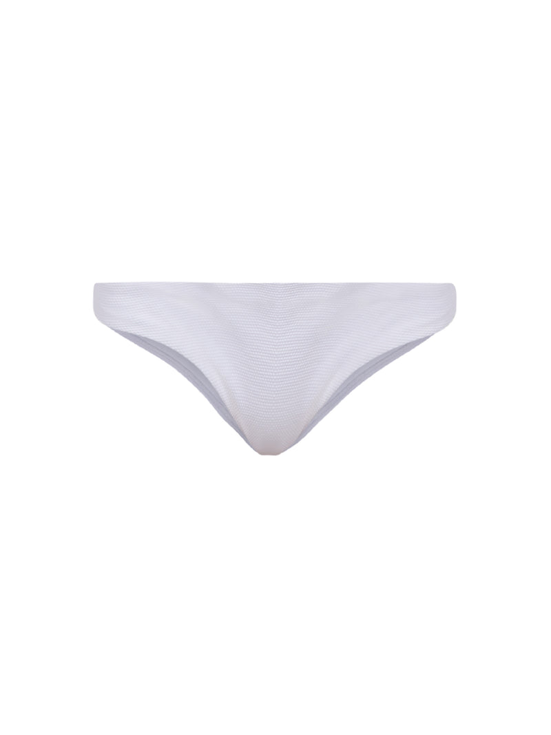 FLO BOTTOM WHITE