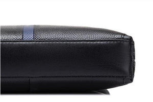 Modern Classic Brief Case