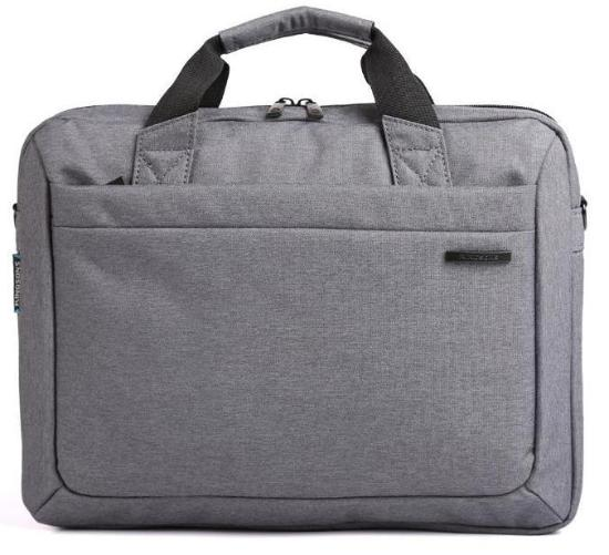 Super Draco Water Proof Nylon Laptop Bag