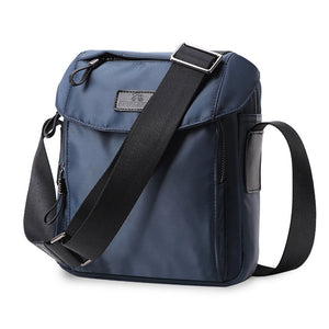 Endurance Nylon Shoulder Bag