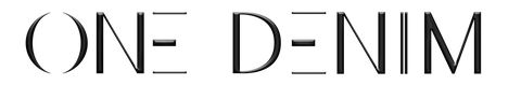 One Denim logo