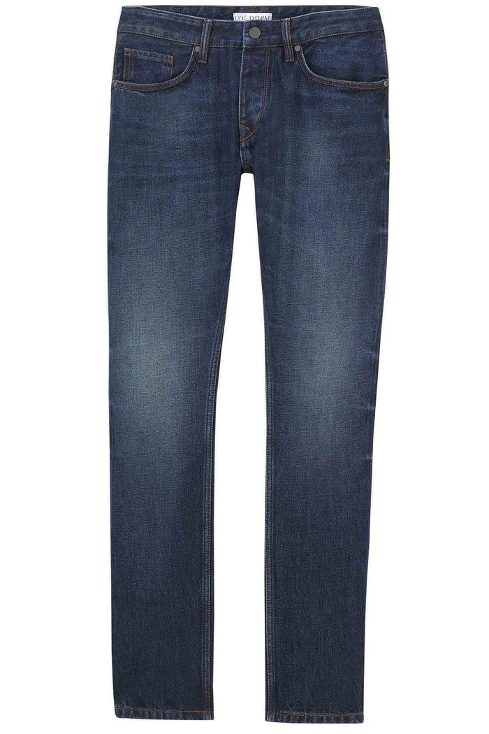 Slim Selvedge Cone