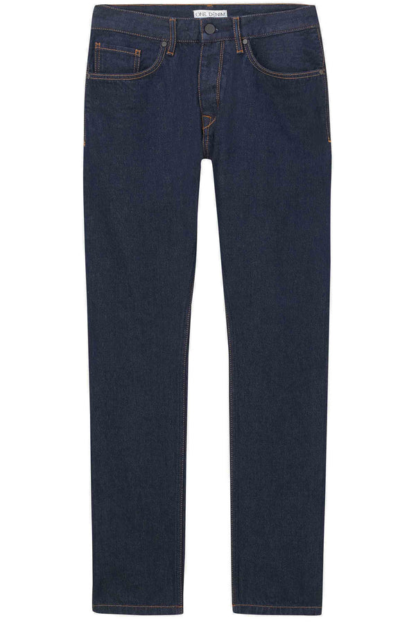 https://cdn.shopify.com/s/files/1/2973/0680/files/SLIM_SELVEDGE_JEAN_-_HI5.mp4?1318584067511151134