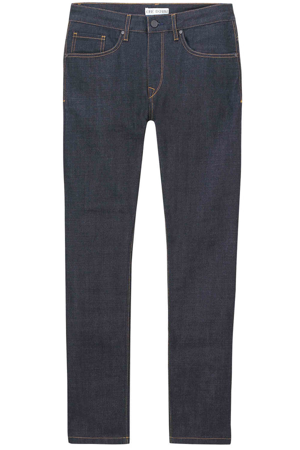 https://cdn.shopify.com/s/files/1/2973/0680/files/SLIM_SELVEDGE_JEAN_-_NM.mp4?1318584067511151134