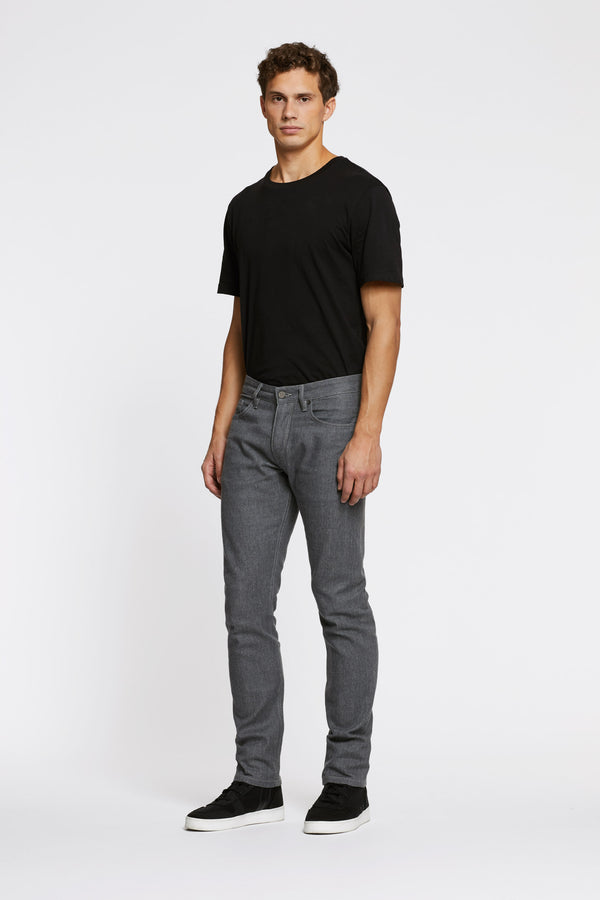 https://cdn.shopify.com/s/files/1/2973/0680/files/SLIM_SELVEDGE_JEAN_-_GR8.mp4?17337
