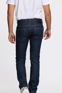 Slim Selvedge Jean - HI5