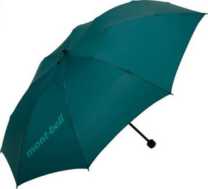 MONTBELL LONG TAIL TREKKING UMBRELLA