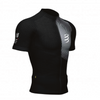 Compressport Men's Trail Postural SS Top
