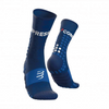 Compressport Ultra Trail Socks