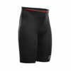 Compressport Men's Compression Short