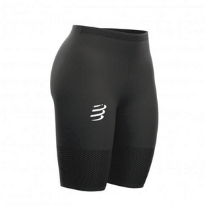 Compressport Women's Run Under Control Short