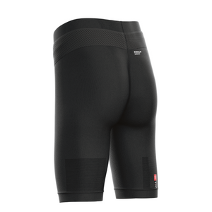 Compressport Women's Trail Under Control Short