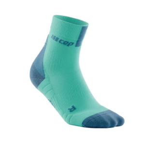 cep Women's short socks 3.0