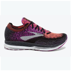 Brooks BEDLAM (Women's)