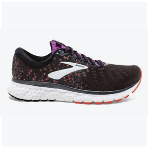 Brooks GLYCERIN 17 (Women's)