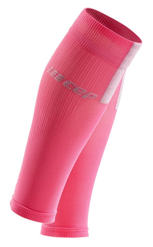 cep Women's compression calf sleeves 3.0
