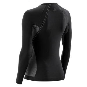 cep Active Ultralight Shirt Long Sleeves (Women's)