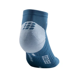 cep Men's low cut socks 3.0