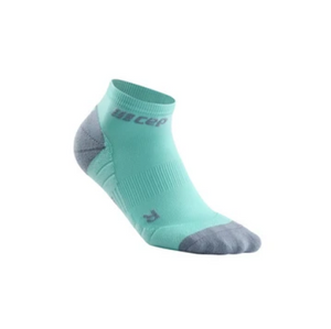 cep Women's low cut socks 3.0