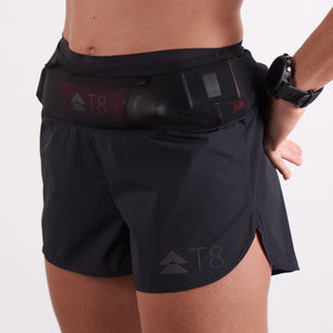 T8 Women's Sherpa Short v2