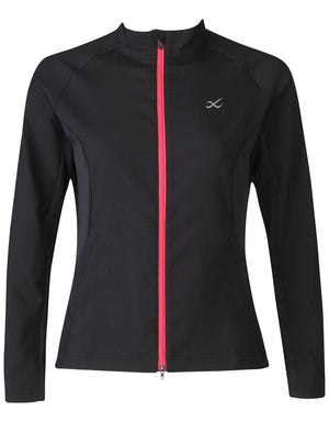CW-X Women's OUTER DWY399