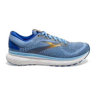 Brooks Women's GLYCERIN 18