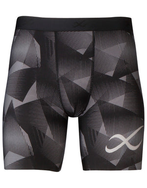 CW-X Men's TIGHTS HPO602