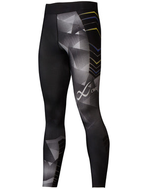 CW-X Men's TIGHTS HPO699