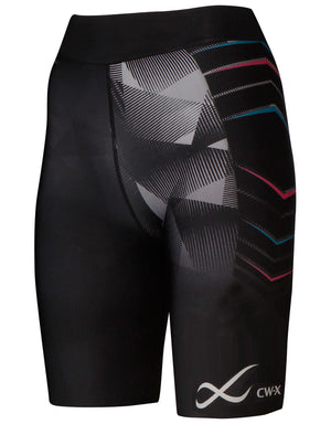 CW-X Women's TIGHTS HPY345