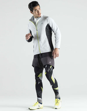 CW-X Men's TIGHTS HZO699