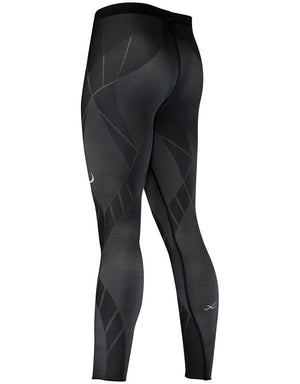 CW-X Men's TIGHTS HZO779