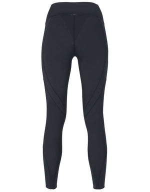 CW-X Women's TIGHTS HZY119