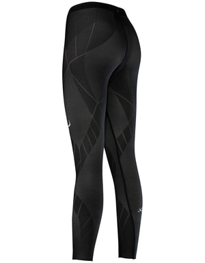 CW-X Women's TIGHTS HZY279