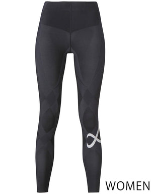 CW-X Women's Sport Tights GEN HZY309