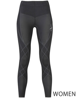 CW-X Women's Sport Tights GEN HZY359