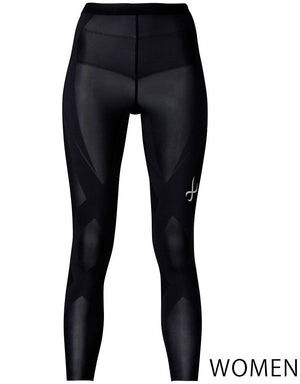 CW-X Women's TIGHTS HZY399