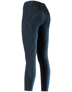 CW-X Women's TIGHTS HZY629