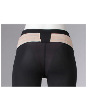 CW-X Women's TIGHTS JCY209