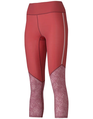 CW-X TIGHTS JCY247