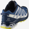 Salomon Men's XA PRO 3D V8 GTX MS
