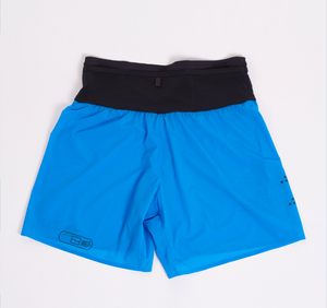 T8 Men's Sherpa Short v2