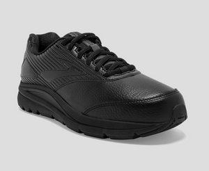 Brooks Men's ADDICTION WALKER 2